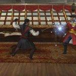 Скриншот Age of Pirates: Captain Blood – Изображение 212