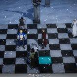 Скриншот Pawn of the Dead – Изображение 1
