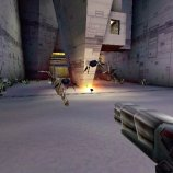 Скриншот Hired Guns (N/A) – Изображение 7