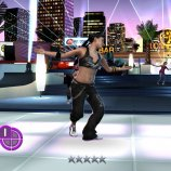 Скриншот Zumba Fitness 2 – Изображение 8