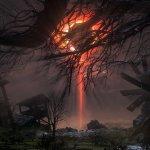 Скриншот Dark Souls 3: The Ringed City – Изображение 2