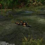 Скриншот Universal Combat: Hostile Intent – Изображение 44