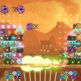 Скриншот Voltron: Cubes of Olkarion – Изображение 5