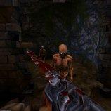 Скриншот WRATH: Aeon of Ruin – Изображение 10