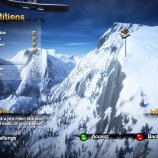 Скриншот Stoked: Big Air Edition – Изображение 2