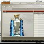 Скриншот FIFA Manager 06 – Изображение 29