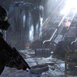 Скриншот Metro 2033 – Изображение 10