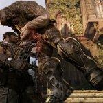Скриншот Gears of War 3 – Изображение 129