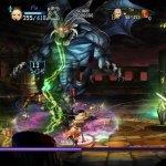 Скриншот Dragon's Crown Pro – Изображение 16