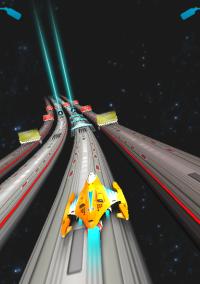 Switch Galaxy – фото обложки игры