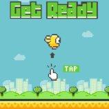 Скриншот Itty Bitty – Изображение 4
