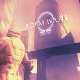 Скриншот Adam Waste – Изображение 2