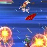Скриншот Senran Kagura Burst – Изображение 7