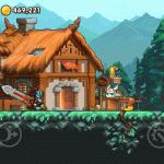 Скриншот The East New World – Изображение 2