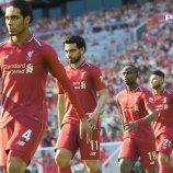 Скриншот Pro Evolution Soccer 2019 – Изображение 12