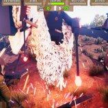 Скриншот Emu War! – Изображение 9