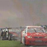 Скриншот TOCA Race Driver – Изображение 3