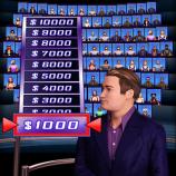 Скриншот 1 vs 100 – Изображение 5