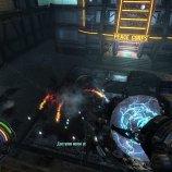 Скриншот Hard Reset – Изображение 3