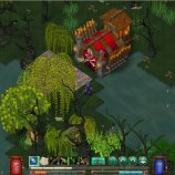 Скриншот Lantern Forge – Изображение 8