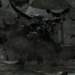 Скриншот Vindictus – Изображение 55