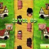 Скриншот Catch Sheeps&Pigs – Изображение 2