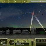 Скриншот Сталинские соколы – Изображение 8
