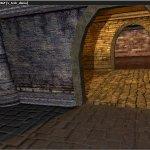 Скриншот Destination: The Fates of Living – Изображение 36