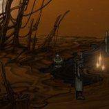 Скриншот Primordia – Изображение 4