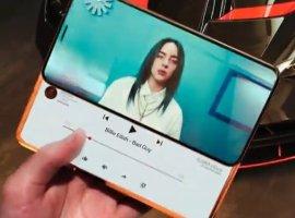 iPhone Slide Pro— айфон-слайдер, который хочется купить прямо сейчас