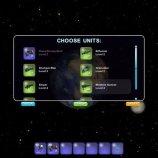 Скриншот Alien Hallway – Изображение 9
