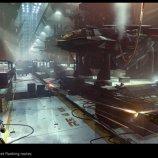 Скриншот Killzone: Shadow Fall (мультиплеер) – Изображение 10
