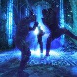 Скриншот Divinity 2: Ego Draconis – Изображение 8