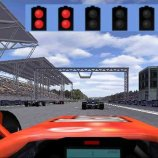 Скриншот Grand Prix Simulator – Изображение 2