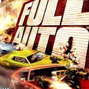 Full Auto – фото обложки игры