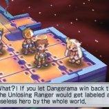Скриншот Z.H.P.: Unlosing Ranger vs. Darkdeath Evilman – Изображение 3