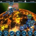 Скриншот Galaxy on Fire: Alliances – Изображение 3