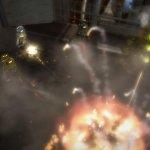 Скриншот Alien Swarm – Изображение 3