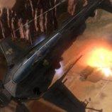Скриншот Red Faction: Guerrilla – Изображение 2