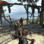 Скриншот Mount & Blade 2: Bannerlord – Изображение 69