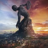 Скриншот Sid Meier's Civilization VI: Rise and Fall – Изображение 8