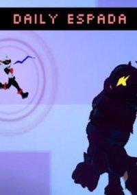 Daily Espada – фото обложки игры