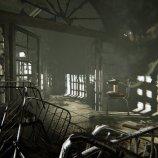 Скриншот Daylight – Изображение 4