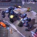 Скриншот Heroes of the Storm – Изображение 10