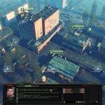 Скриншот UFO Online: Invasion – Изображение 11