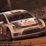 Скриншот WRC 4 – Изображение 8