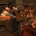 Скриншот Age of Pirates: Captain Blood – Изображение 104