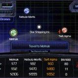 Скриншот Star Shipping HD – Изображение 1