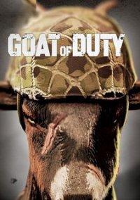 Goat of Duty – фото обложки игры