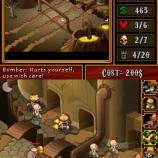 Скриншот SteamWorld Tower Defense – Изображение 6